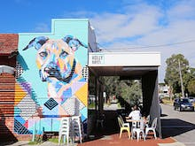 This Perth 'Burb Is Going Totally Plastic Free Over The Next 12 Months