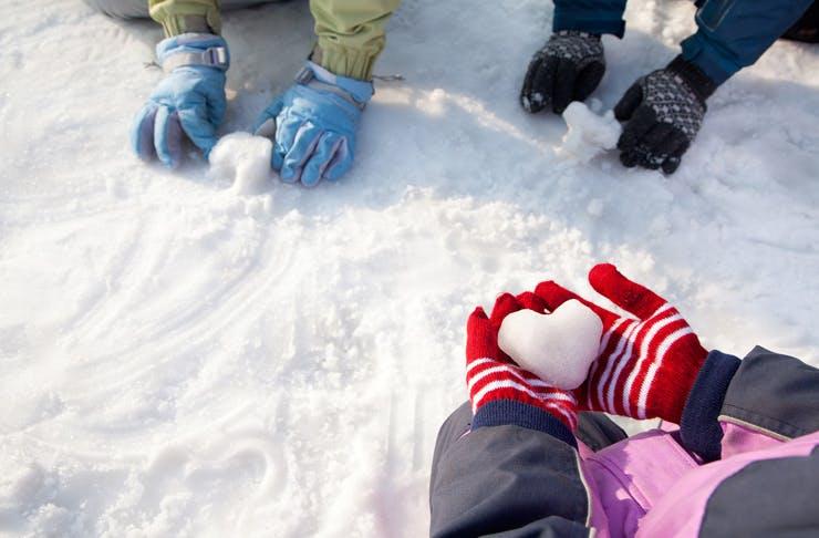 docklands-snow