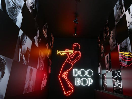 doo-bop-jazz-bar-brisbane
