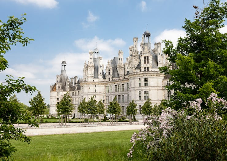 5 Things You Didn't Know You Could Do In Paris