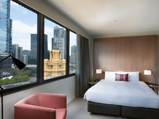 doubletree-by-hilton-melbourne