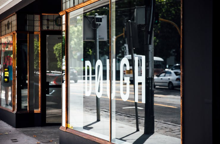 dough-store-reviewed