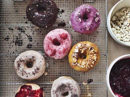 best-melbourne-doughnuts-2016