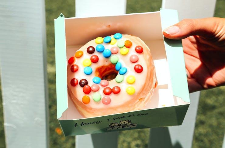doughnut_time_melbourne