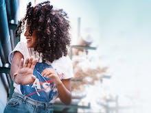 Here's How To Get Happier Hormones In Your 20s