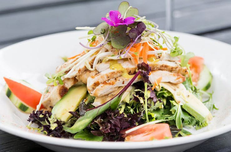 Drool-Worthy Restaurants To Visit In South Auckland