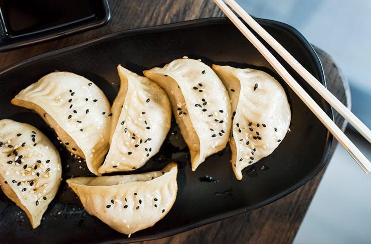 dumplings-things-to-do-sydney