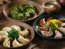 Give 'Em Dumplin' to Talk About | Where To Find Auckland's Best Dumplings