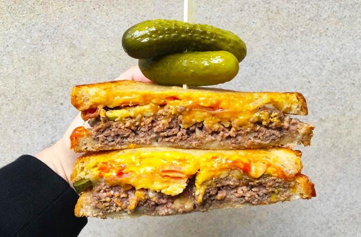 cheeseburger-toastie-sydney