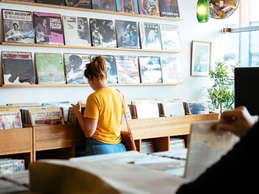 dutch-vinyl-records