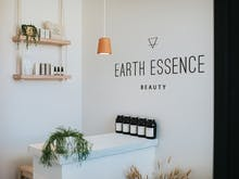 Earth Essence Beauty