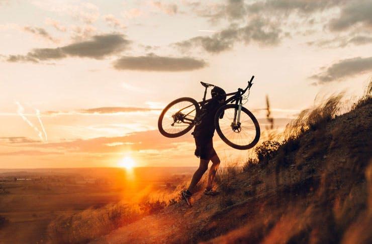 east-gippsland-cycling-guide