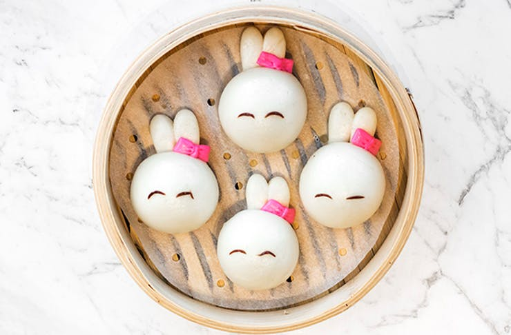 easter-chocolate-bao-brisbane