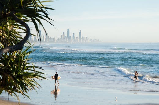 Take Note, Here's Everything You Can And Can't Do Over The Easter Long Weekend