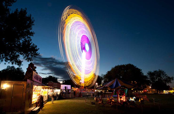 Things To Do In Auckland This Easter Weekend