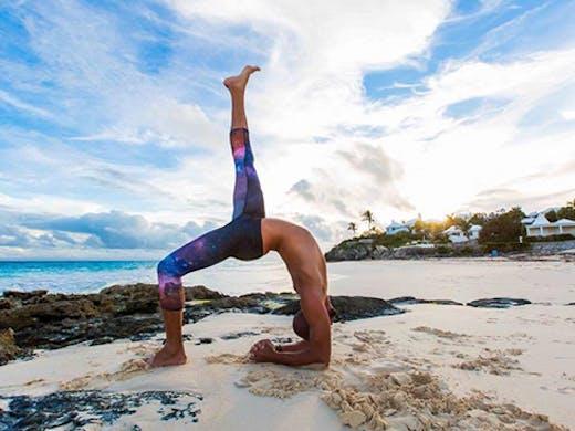Newmarket Yoga Studios, Auckland's Best Yoga Studios, Newmarket Yoga