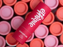Kiss Plastic Packaging Goodbye With This New Eco-Friendly Lip Balm