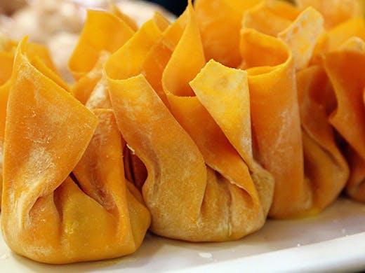 Auckland's Best Dumplings, Mt Eden Dumplings, Auckland's Best Chinese, Mt Eden Chinese,