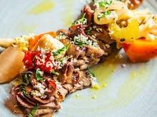 The 15 Best Restaurants In Wellington