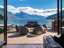 The Best Places To Honeymoon In New Zealand