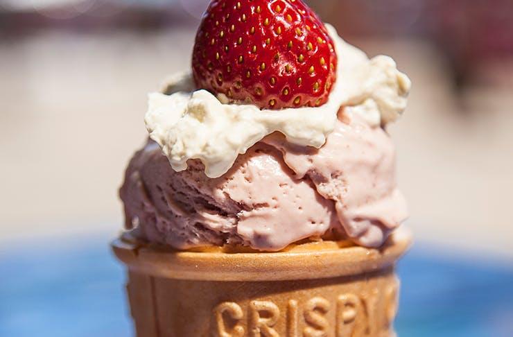ekka-strawberry-sundae-findraiser