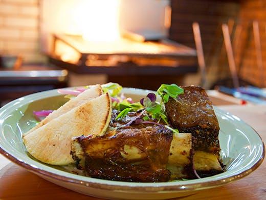 Auckland's Best Latin American, Takapuna Latin American, colombian food auckland, best meat auckland