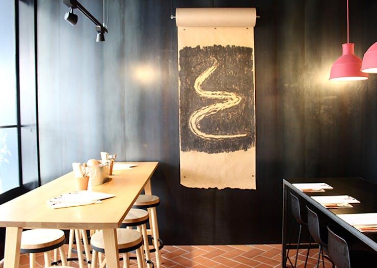 El Sizzling Lomito Auckland