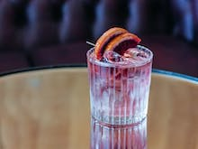 Sip Your Way Through Dozens Of Craft Gins At Eleven Bridges Bar And Distillery