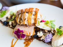 9 Restaurants You Need To Visit The Next Time You're In Elwood