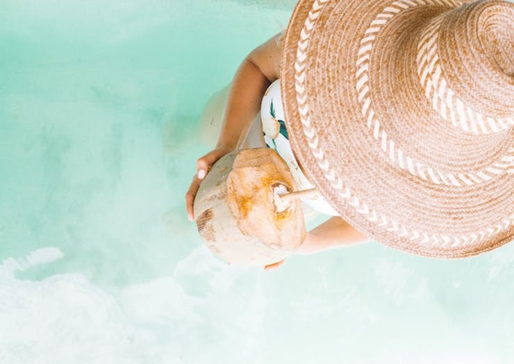 The Ultimate Short Holiday Guide For The Serial Leave Taker