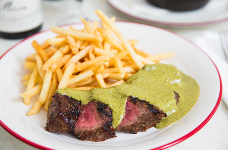 melbourne-best-steaks