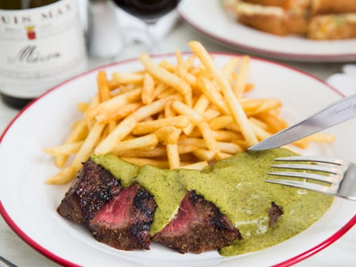 entrecote-melbourne-south-yarra