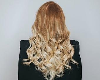Epic Hair Designs | Norman Park