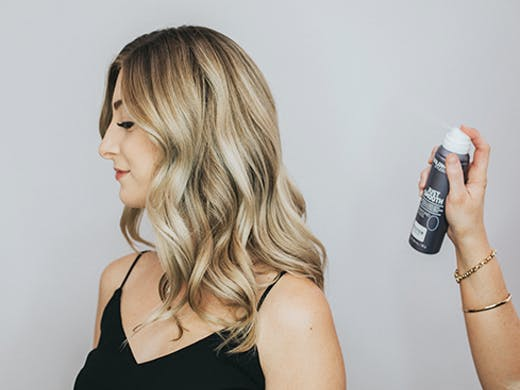 hairdresser brisbane