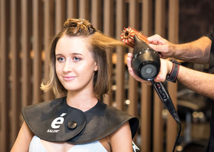 8 Things You Should Always Tell Your Hairdresser