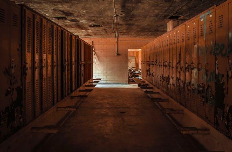 escape-rooms-sydney