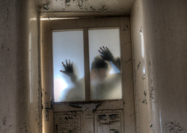 The Best Escape Rooms In Wellington For You To Freak Out At