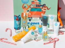 9 Of Best Beauty Advent Calendars To Treat Yourself To In 2020