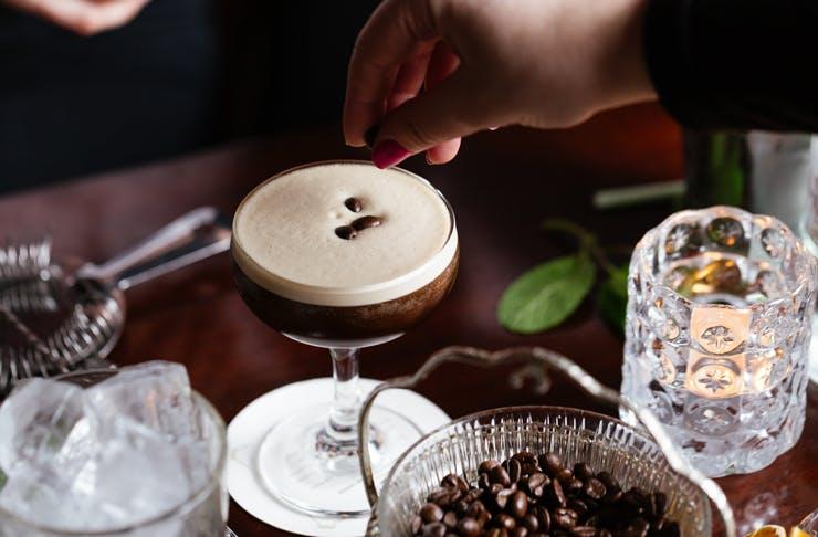 espresso-martini-fest-2017