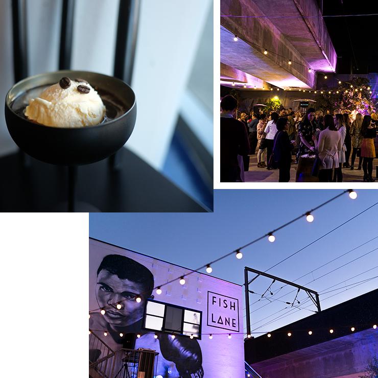 espresso martini festival brisbane 2018
