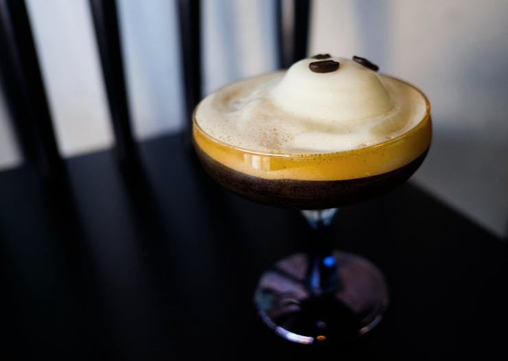 Espress-OMG! Brisbane's Espresso Martini Festival Is Returning!
