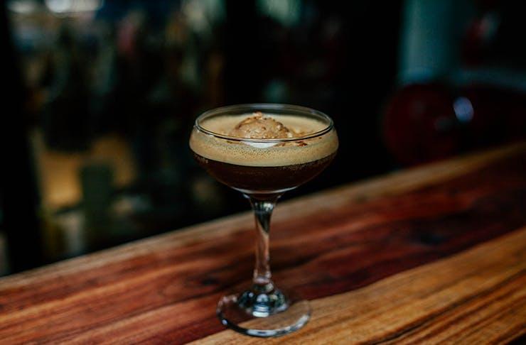 espresso-martini-festoval-brisbane