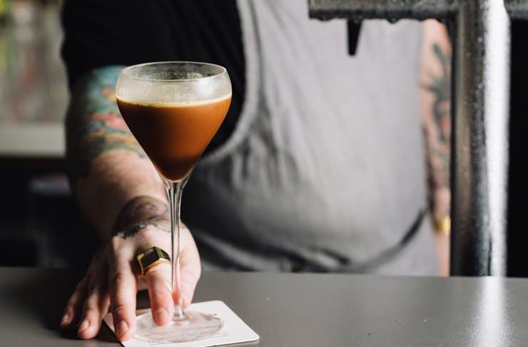 espresso-martini-recipe