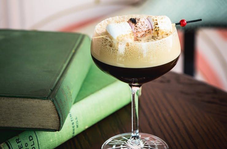 espresso-martini-cbd-best-bars-sydney
