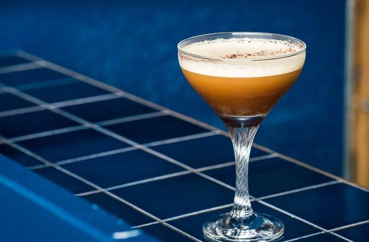 espresso-martini-things-to-do