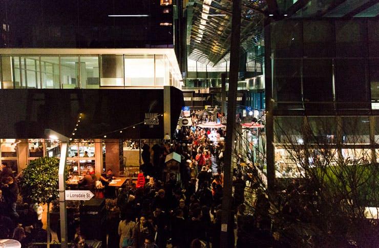 european-night-market