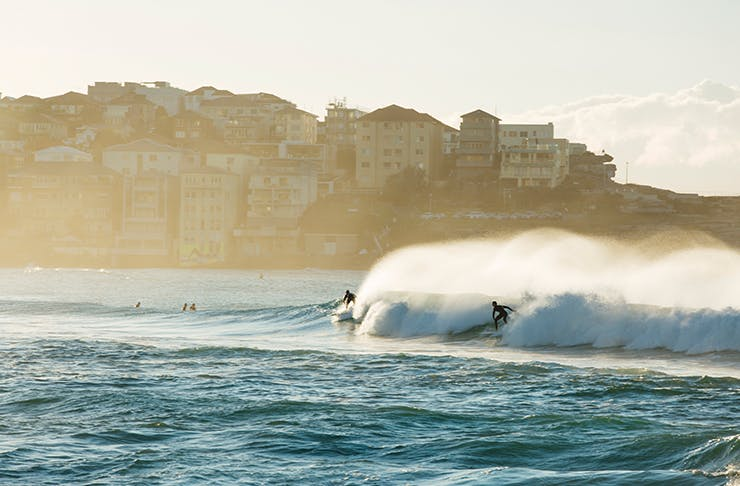 Everything Worth Doing In Sydney This Winter