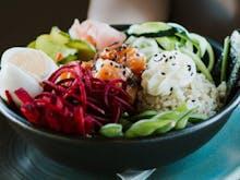 Hunt Down The Sunshine Coast's Healthiest Cafes