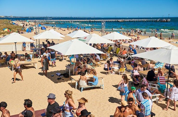 exchange-beach-club