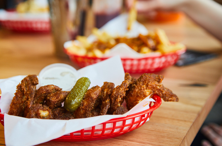 fat-fried-and-tasty-melbourne-chicken-wings